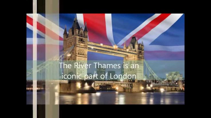 Enjoy a fantastic day out on a London river cruise and see the best the nations capital has to offer
