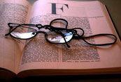 1.- Recomendaciones para el Comentario de Texto - Segundo bachillerato selectividad lengua jimdo page!