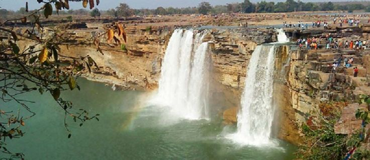 Chitrakoot City is located in the Uttar Pradesh state of India. World Choice Hotels is committed to provide you the Best Rates in Chitrakoot for Chitrakoot City Hotels. We have a list of hotels in Chitrakoot with Discounted Rates.