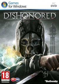 Dishonored (PC) Dishonored to dynamiczny FPP akcji z elementami skradanki, osadzony w nietypowym XIX-wiecznym klimacie. Wcielamy się w rolę Corvo Attano, ochroniarza cesarzowej zamordowanej w zamachu stanu. Niesłusznie oskarżony o tę zbrodnię i uprowadzenie następczyni tronu bohater szuka zemsty, czyniąc użytek z szeregu broni i nadprzyrodzonych zdolności. Ciekawostką dla tego typu produkcji jest fakt, iż nasze poczynania wpływają na fabułę i kolejne etapy gry.