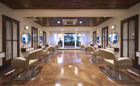 beauty salon design beauty salon interior design ideas joy studio