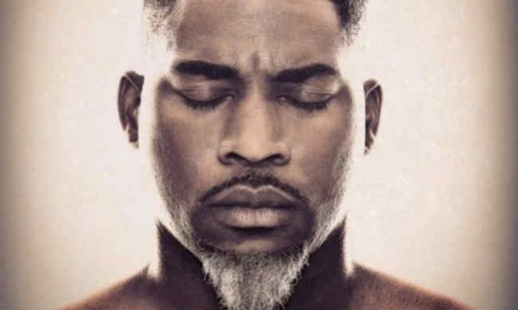 mens hair styles for hair 76 best david banner images on banner banners 7269