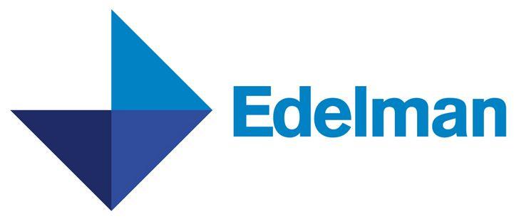 Internship (two available) | Edelman | Washington DC | https://ch.tbe.taleo.net/CH01/ats/careers/requisition.jsp?org=EDELMAN=6=2230 #dc #intern #job