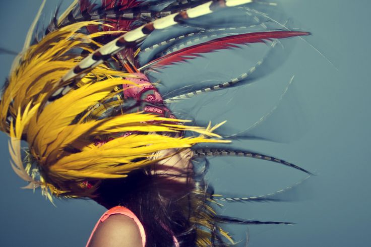 Marco Walker: Design Inspiration, American Indian, Design Graphics, Marco Walker, Fashion Beautiful Photography, Fashion Photography, Feathers, Fringes, Photography Inspiration