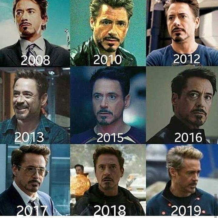 Marvel Fanbase Pa Instagram Rdj Is The One And Only Tony Stark Captainamericacivilwar Docto Robert Downey Jr Iron Man Iron Man Avengers Tony Stark