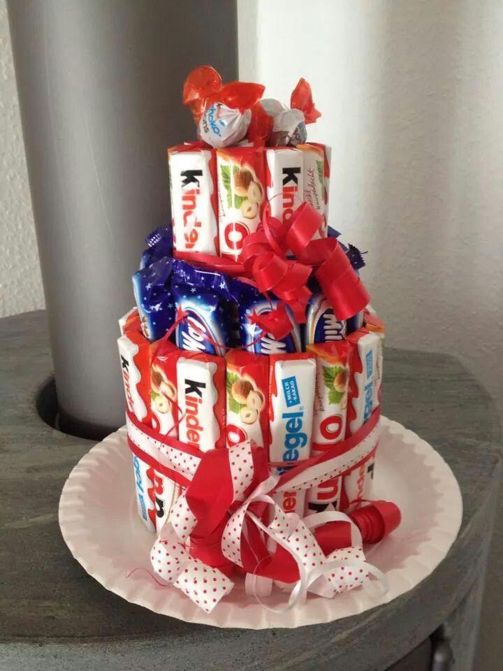 Geschenkideen #Kindergeburtstag #windelbar