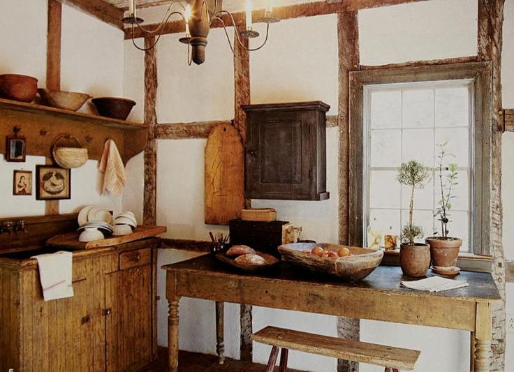 primitive: Antiques Primitives, Dry Sinks, Primitives Kitchens, Woods Cabinets, Primitives Decor, Primitives Country, Country Kitchens, Country Rustic, Country Primitives