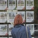 Property prices in the Dublin market to hit boom-time levels 'within the year' - Independent.ie