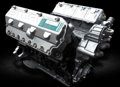 7.3 Powerstroke Performance Upgrades Lovely Cars Pinterest