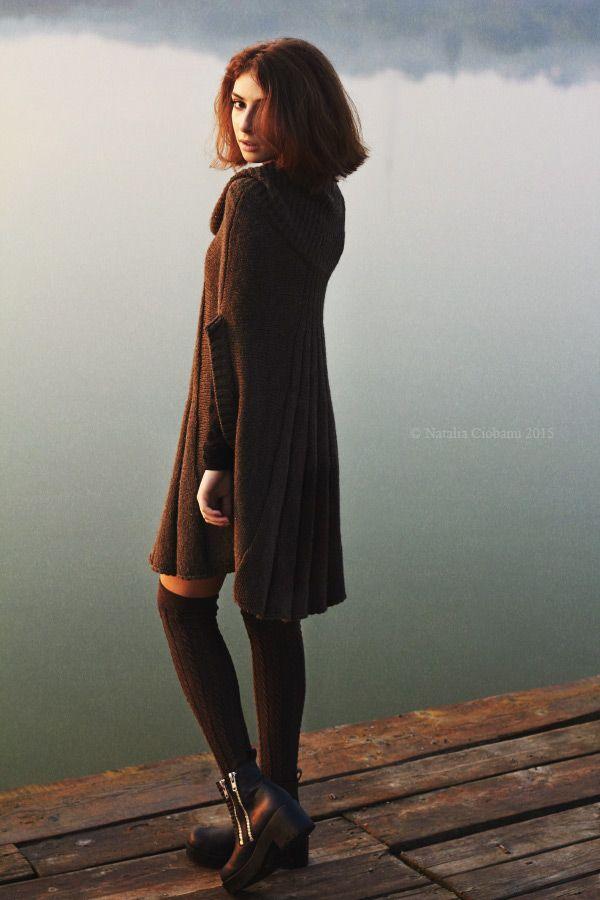 morning mood 4 by NataliaCiobanu.deviantart.com on @DeviantArt