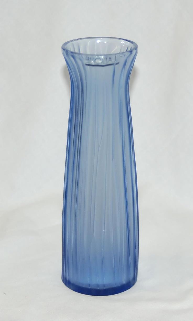 50 best lalique images on pinterest glass art crystals and lalique crystal vase httpvasekinolalique crystal vases reviewsmspy