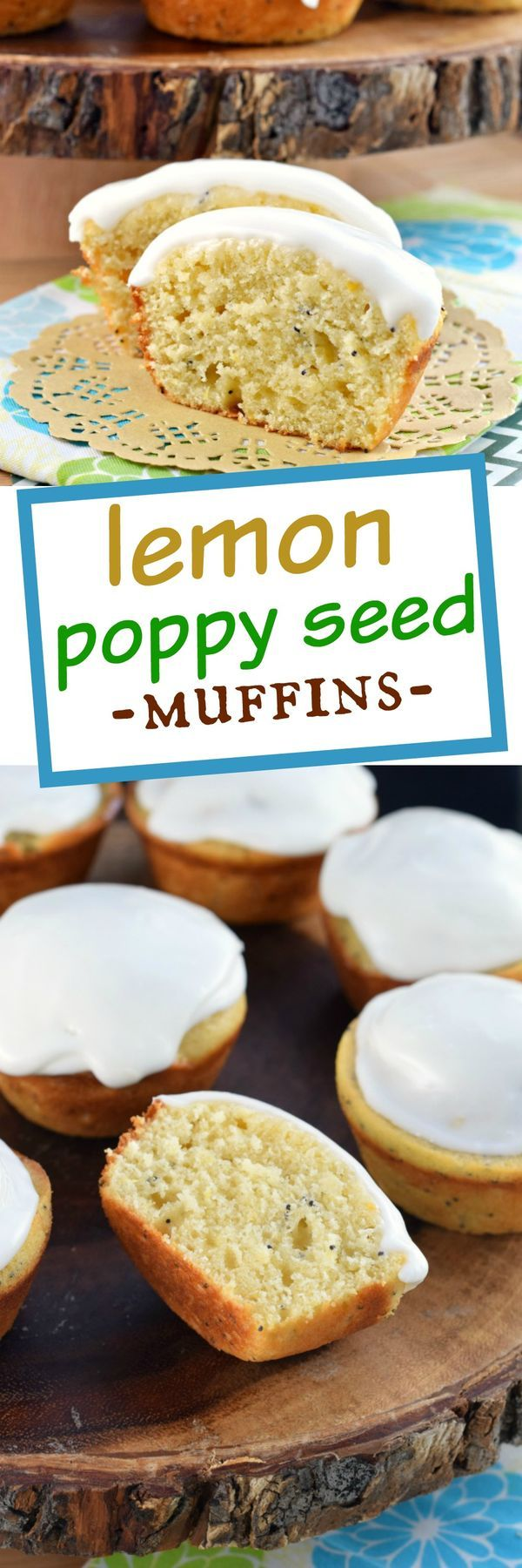 ... | Coffee muffins, Easy blueberry muffins and Blueberries muffins