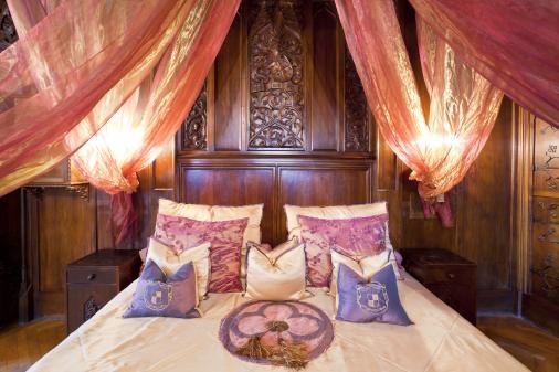 www.hotelewam.pl  #rooms #single #hotel #trip #poland #restaurant #cafe  #business #family  #travel #kids #books #light #night #castle #mountains #bedroom