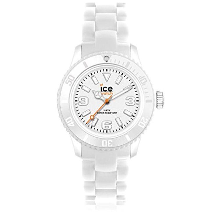 Montre bracelet - Unisexe - ICE-Watch - 1685 2017 #2017, #Montresbracelet http://montre-luxe-homme.fr/montre-bracelet-unisexe-ice-watch-1685-2017/