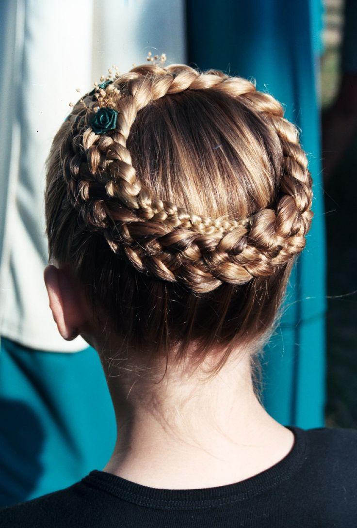 5-strand-dutch-lace-crown-_.jpg (1228×1818)