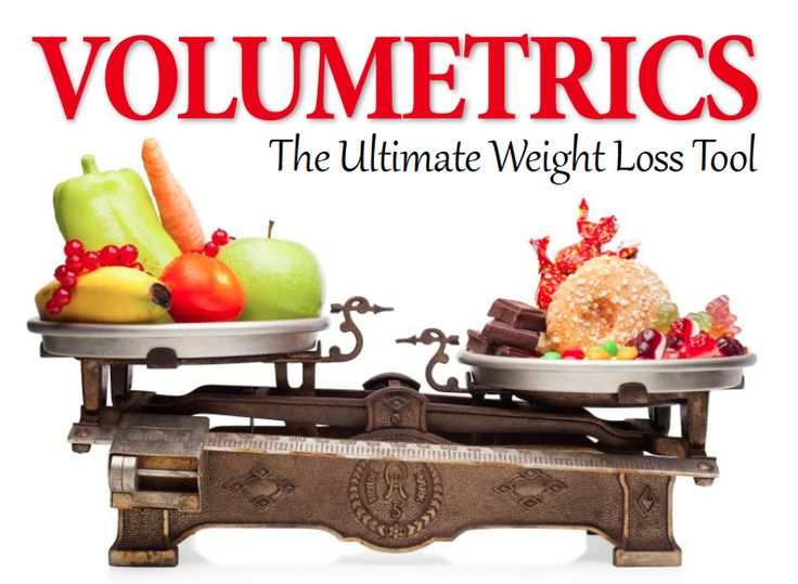 Free weight loss hypnosis online