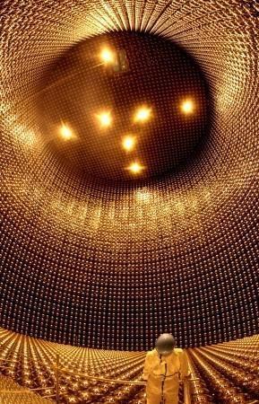 How we gather information on neutrinos.