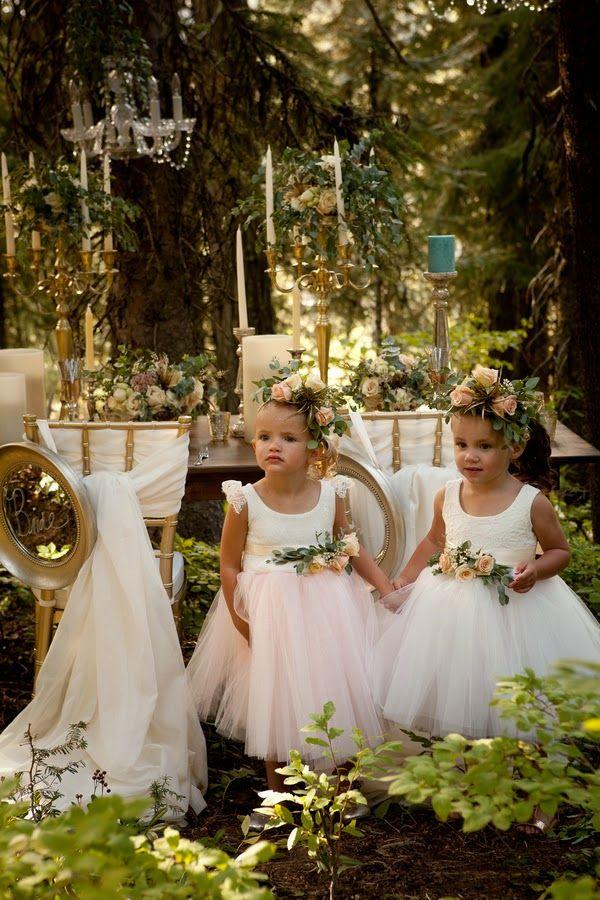 Weddings on pinterest gold dress christmas wedding and ranch