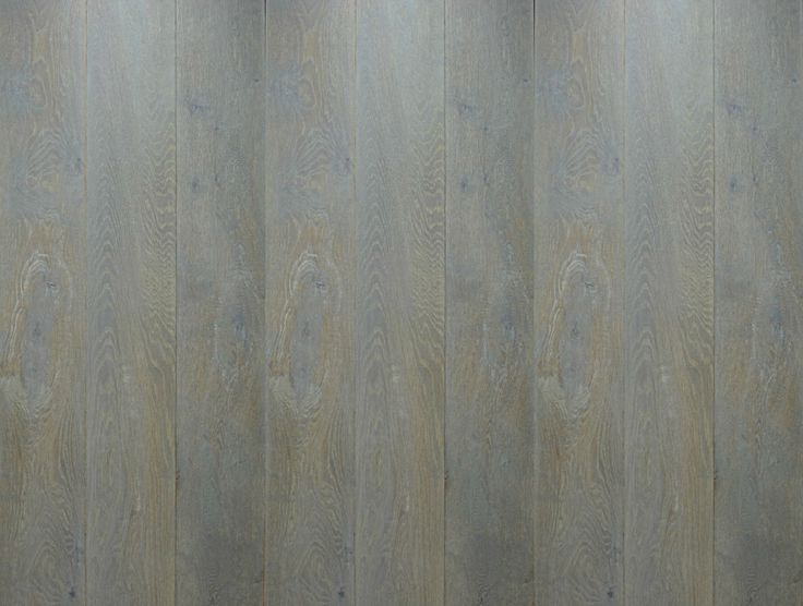 Wholesale Hardwood Flooring Distributors of Engineered Hardwood Floors - Artisan Floors – Floor Art - Sports and Dance Floors – Decks and Fences Hardwood – Specialty Wood Products - Prefinished Brazilian Teak Floors – European White Oak - Fatwood