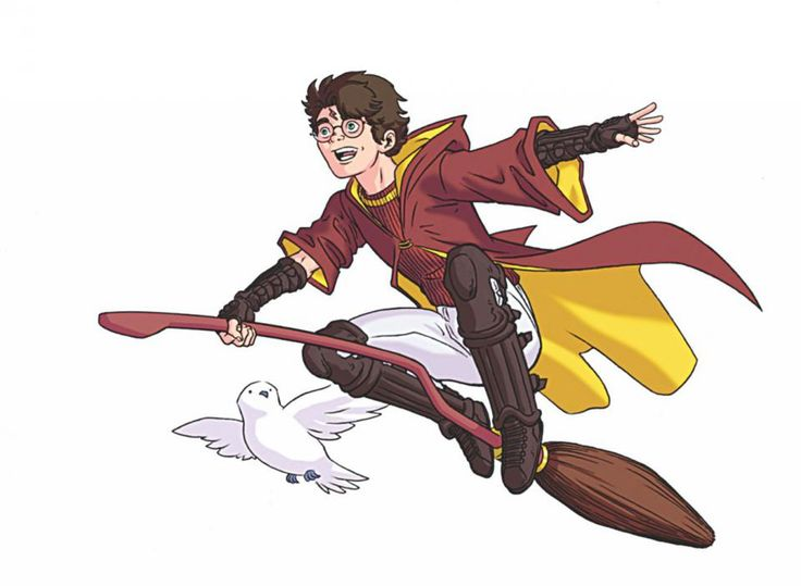 harry potter and the holy grail essay View notes - hp essay 3 outlinedocx from rel st 2240 at missouri (mizzou) the triwizard tournament: a grail quest harry potter is not the boy who lived, but rather the boy who lived 5 times harry.