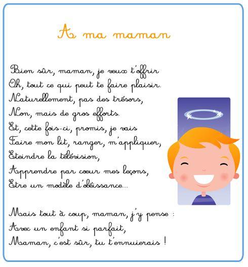 51 best citation f te des m res images on pinterest parents 39 day father 39 s day and feta - Citation fete des meres ...