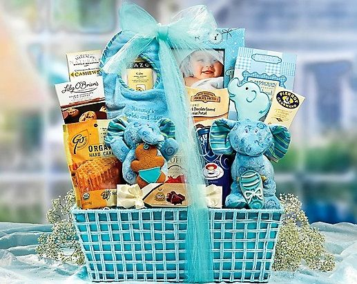 7 best personalised baby gifts images on pinterest personalised best baby hampers at sweet pea baby sweetpeababy negle Gallery
