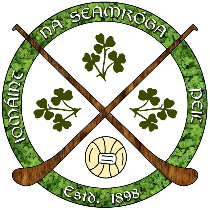 Shamrocks GAA Club, Co Cork