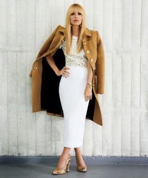 Rachel Zoe - Strona 35 - Fashion Spot