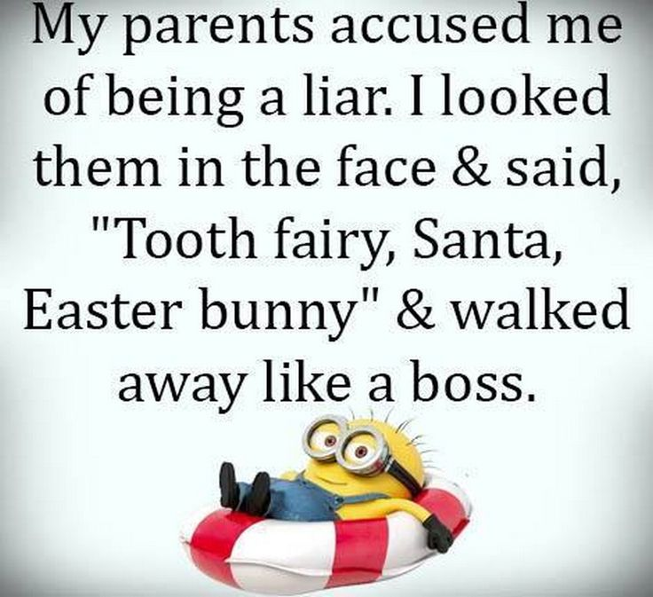 Today Best Minions funny pics with captions (04:27:13 AM, Thursday 08, October 2015 PDT) – 10 pics