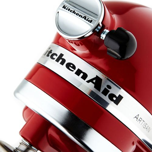 1000 ideas about kitchenaid artisan mixer on pinterest minis kitchenaid stand mixer and - Flamingo pink kitchenaid mixer ...