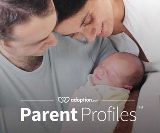 LDS Family Services providing free online profiles for parents wanting to adopt | Deseret News