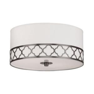 Flush mount ceiling fixtures ceiling lighting canada lighting flush mount ceiling fixtures ceiling lighting canada lighting experts aloadofball Gallery