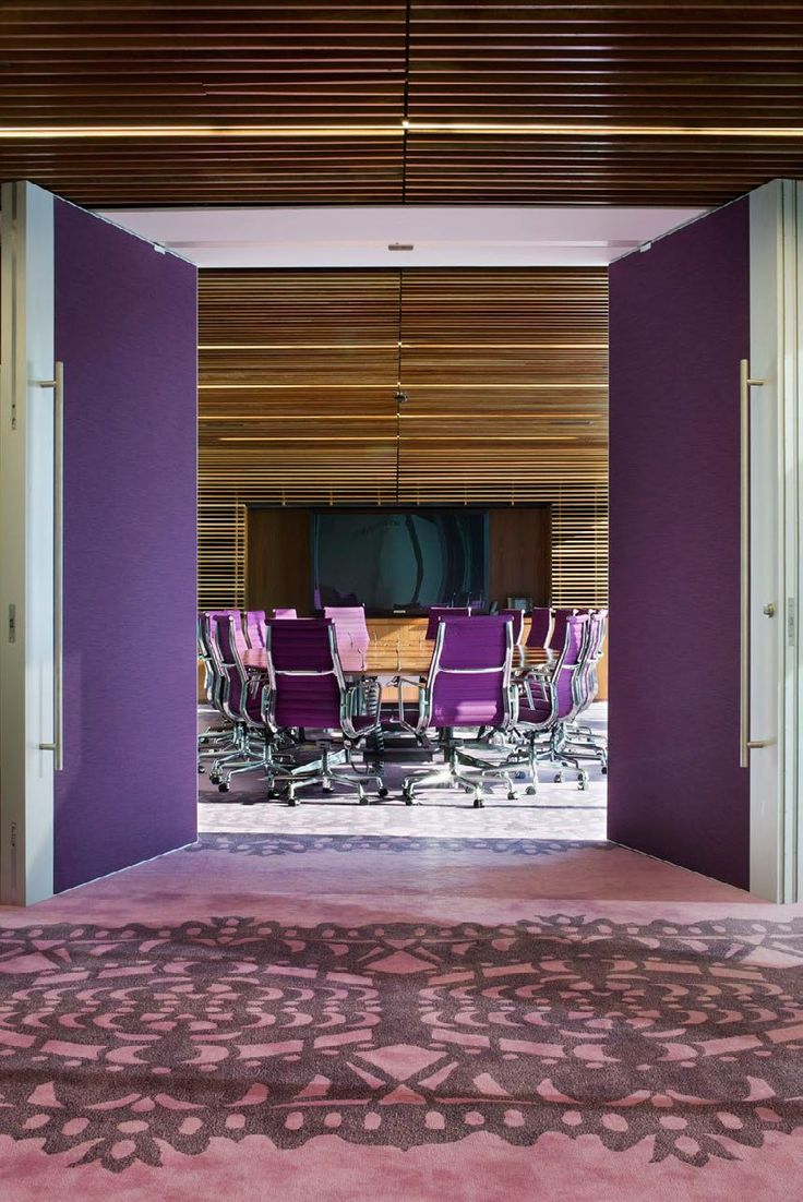 131 best dream office images on pinterest office designs