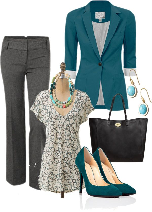 """Untitled #396"" by tajarl on Polyvore"