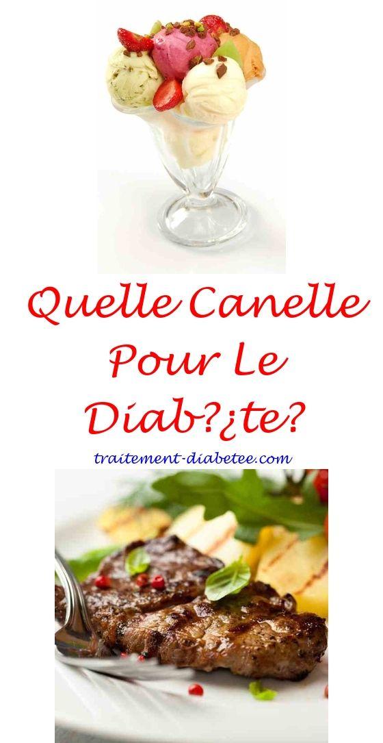 definition diabete de type ii - farine de pois chiche diabete.diabete inaugural et alimentation diabete quel fruit association insuffisance renale chronique diabete et hypertension 7380956064
