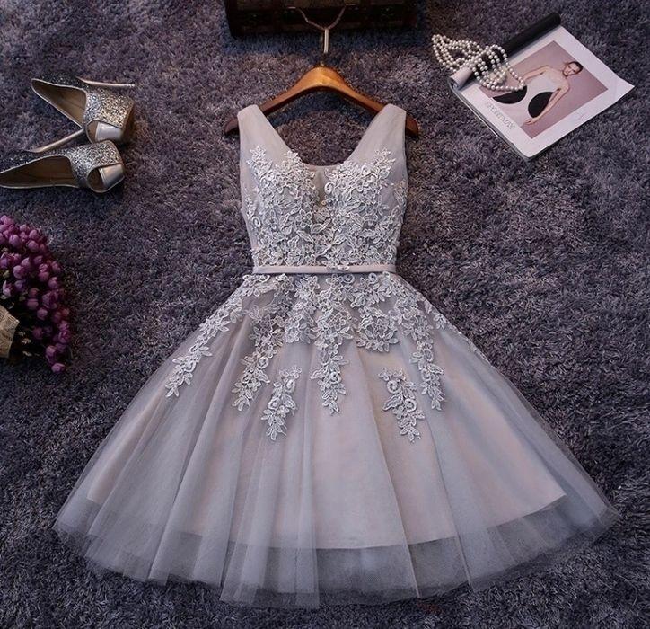 #Abiballkleid #Abendkleid #Blogger - kleiderkreisel.de