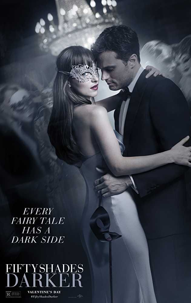 fifty shades of grey full movie free online putlocker