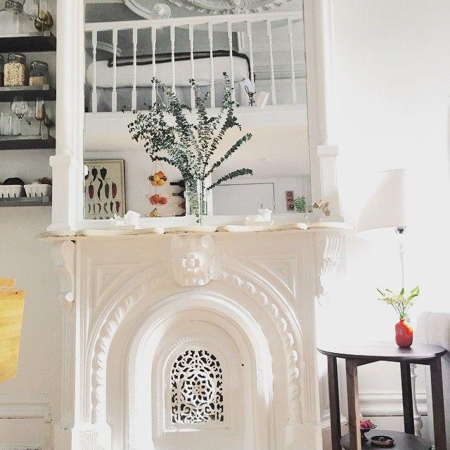 50 besten Living Bilder auf Pinterest Kunst Ideen, Messing - coole buchstutzen kreativ dekorativ stabil