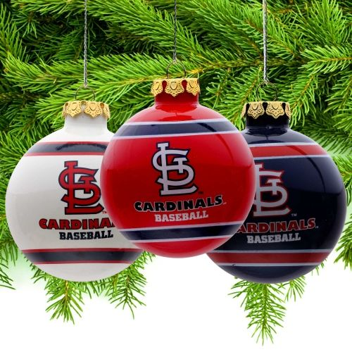 43 Best St Louis Cardinals Happy Holidays Images On Pinterest