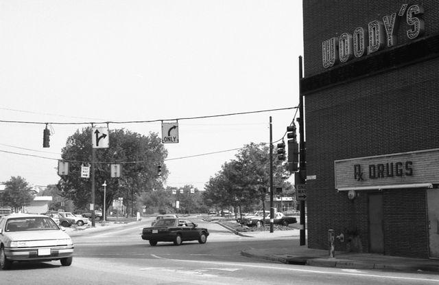 31 Best Dayton Ohio Images On Pinterest Dayton Ohio