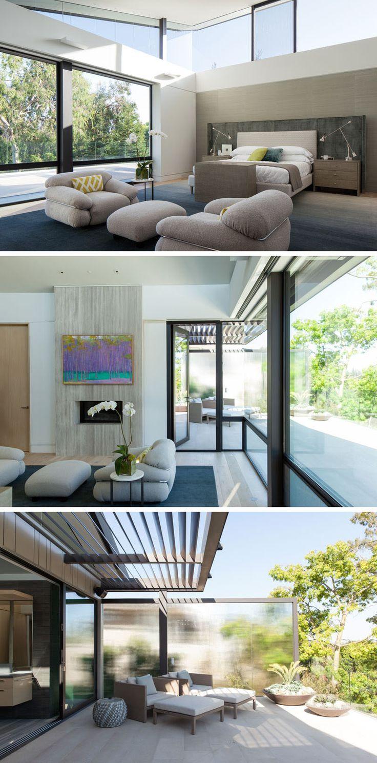 59 best Extérieur images on Pinterest | Architecture, Garden design ...