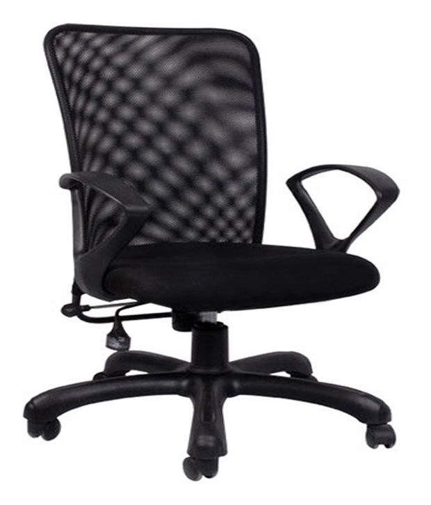 Western Office Solutions is a reputed Office Chairs Supplier in Gurgaon, India.