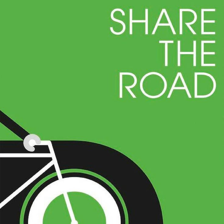 Never forget - cars and bicycles MUST share the road. Be respectful be attentive #WatchForCycles - #sharetheroad #looktwicesavealife #bikelife #bicycles #instabicycle #instabike#hupyandabraham #lawfirm #lawyer #personalinjury #abogado #milwaukee #madison #chicago #desmoines #quadcities #illinois #iowa #wisconsin