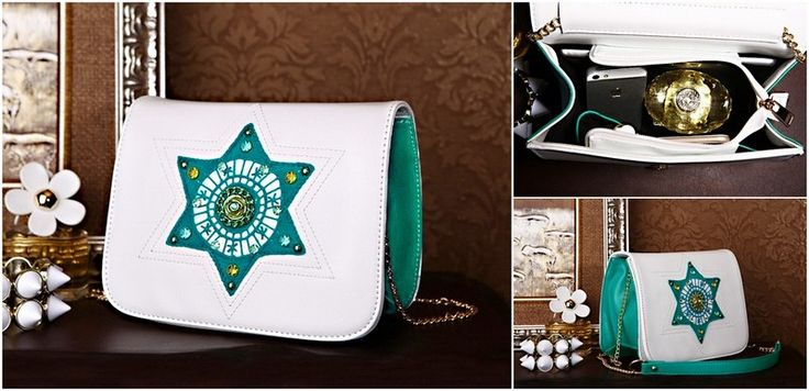 PCA1841 Colour White Material PU Size L 23 W 11 H 17 Weight 0.7 Price Rp 160,000.00