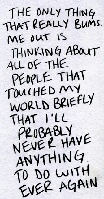 :(: God Will, Inspiration, Quotes, Sotrue, My Life, So True, Living, True Stories, So Sad