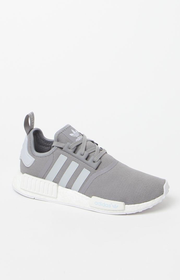 Perfect Adidas Originals Campus Ii Casual Shoes Women U0026 Men Gray WhiteAdidas 830$73.55 - Adidas Outlet ...