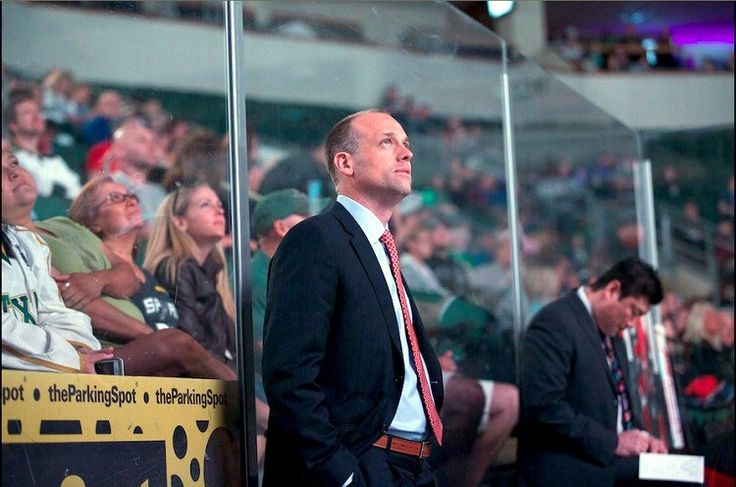 3 Red Wings Who Could Thrive Under Jeff Blashill - http://thehockeywriters.com/3-red-wings-who-could-thrive-under-jeff-blashill/