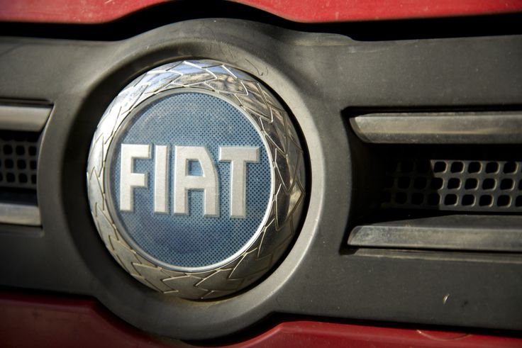 #FIAT is the largest #automobile manufacturer in Italy.  It produces Fiat branded cars, and is part of Fiat- Chrysler Automobiles. The company recently changed its name to #FCA automobiles.