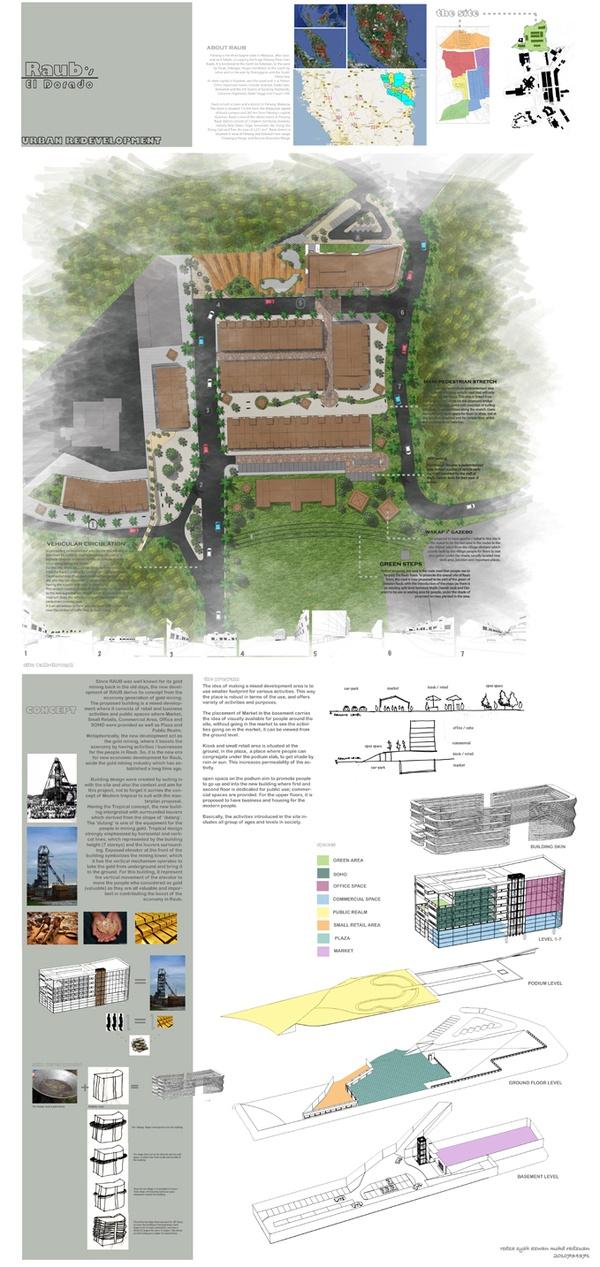 74078838 architectural thesis manual Architectural design thesis statement, architectural design thesis statement formulating a cest statement vas mcdounough chances that train architecture.