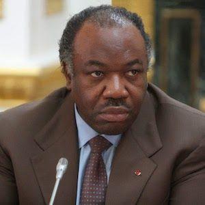 Gabon: Identity politics at work in Gabon